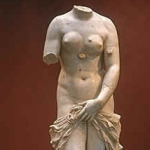 "Museo Archeologico ""P. Orsi"""