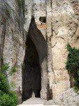 Parco Archeologico Neapolis Siracusa