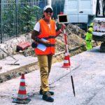 servizi archeologici siracusa